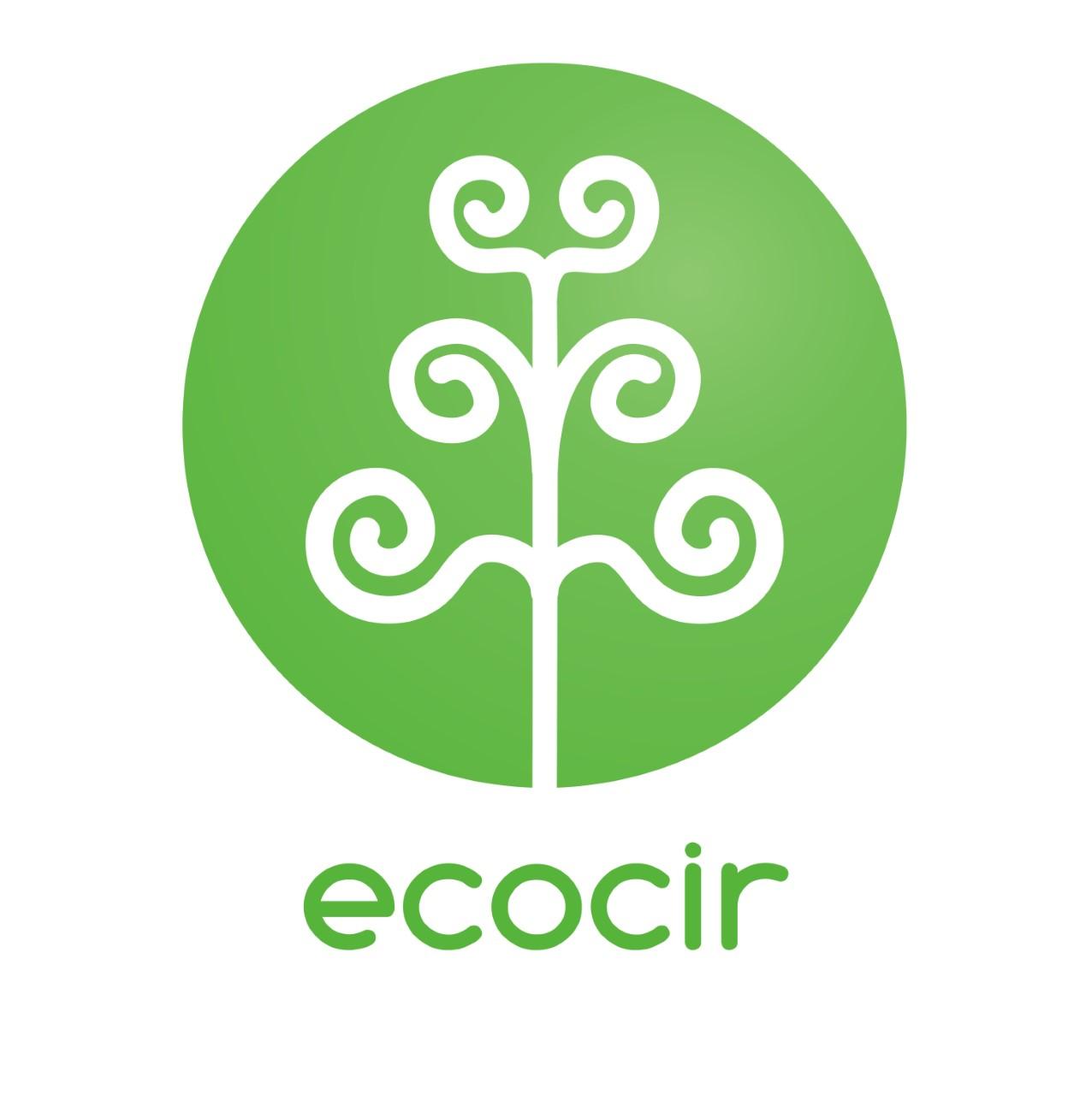 Ecocir